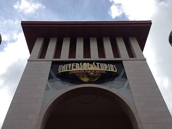 Universal Studios (1).JPG