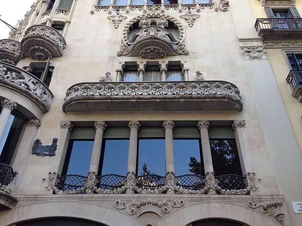 Casa Lleo Morera 莫雷拉之家 (2).JPG