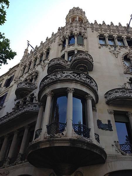 Casa Lleo Morera 莫雷拉之家 (3).JPG