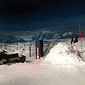 南極國際中心 (9).JPG