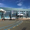 南極國際中心 (28).JPG
