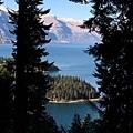 Tiki Trail and Skyline Gondola (16).JPG