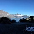 Tiki Trail and Skyline Gondola (18).JPG