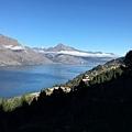 Tiki Trail and Skyline Gondola (20).JPG