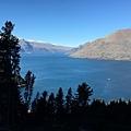 Tiki Trail and Skyline Gondola (19).JPG