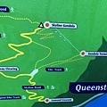 Tiki Trail and Skyline Gondola (23).JPG