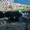 Tiki Trail and Skyline Gondola (32).JPG