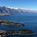 Tiki Trail and Skyline Gondola (33).JPG