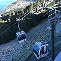 Tiki Trail and Skyline Gondola (34).JPG