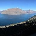 Tiki Trail and Skyline Gondola (35).JPG
