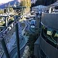 Tiki Trail and Skyline Gondola (36).JPG