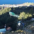 Tiki Trail and Skyline Gondola (40).JPG