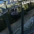 Tiki Trail and Skyline Gondola (43).JPG