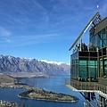 Tiki Trail and Skyline Gondola (45).JPG