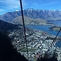 Tiki Trail and Skyline Gondola (47).JPG