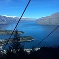Tiki Trail and Skyline Gondola (48).JPG