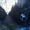 Tiki Trail and Skyline Gondola (49).JPG