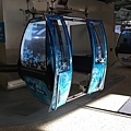 Tiki Trail and Skyline Gondola (50).JPG