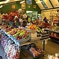 John's Fruit Stall (5).JPG