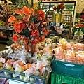 John's Fruit Stall (6).JPG