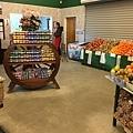 John's Fruit Stall (7).JPG