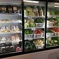 John's Fruit Stall (8).JPG