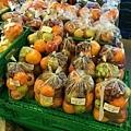 John's Fruit Stall (10).JPG