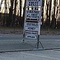 John's Fruit Stall (12).JPG