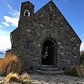 Church of the Good Shepherd (9).JPG