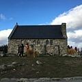 Church of the Good Shepherd (12).JPG