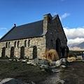 Church of the Good Shepherd (13).JPG