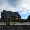 Church of the Good Shepherd (25).JPG