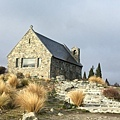 Church of the Good Shepherd (32).JPG