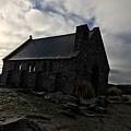 Church of the Good Shepherd (34).JPG