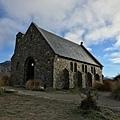 Church of the Good Shepherd (35).JPG