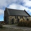 Church of the Good Shepherd (37).JPG