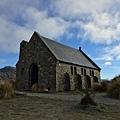 Church of the Good Shepherd (38).JPG
