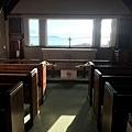 Church of the Good Shepherd (40).JPG