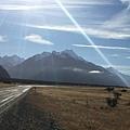 前往Mt Cook (5).JPG