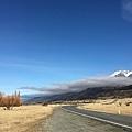 前往Mt Cook (8).JPG