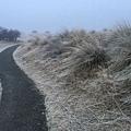 YHA Mt Cook (2).JPG