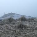 YHA Mt Cook (3).JPG