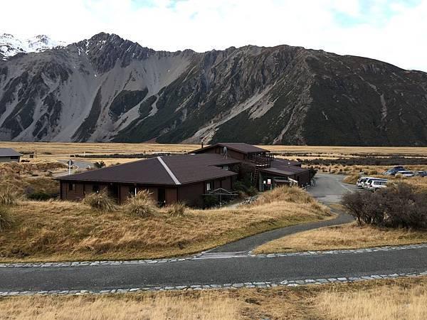 YHA Mt Cook (8).JPG