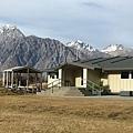 Mount Cook School (2).JPG