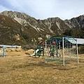 Mount Cook School (3).JPG