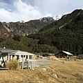 Mount Cook School (5).JPG