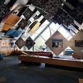 Mt Cook NP Visitor Center (8).JPG