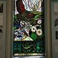 Mt Cook NP Visitor Center (11).JPG