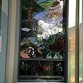 Mt Cook NP Visitor Center (12).JPG