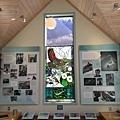 Mt Cook NP Visitor Center (13).JPG